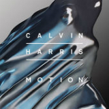 Motion Lyrics Calvin Harris