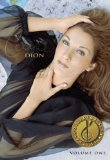The Collector's Series Volume One Lyrics Celine Dion