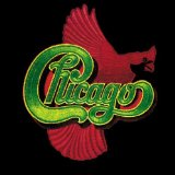 Chicago Viii Lyrics Chicago