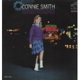 Downtown Country Lyrics Connie Smith
