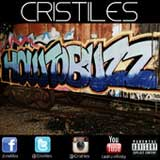 How to Buzz (Single) Lyrics Cristiles