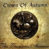 The Treasure Arcane Lyrics Crown Of Autumn