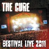 Miscellaneous Lyrics Cure, The