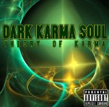Theory of Karma Lyrics Dark Karma Soul