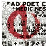 New Medicines Lyrics Dead Poetic