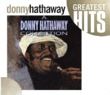 Miscellaneous Lyrics Donny Hathaway