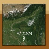 Miscellaneous Lyrics Dredg