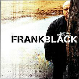 Fast Man Raider Man Lyrics Frank Black