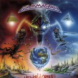 No World Order Lyrics Gamma Ray