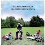 Miscellaneous Lyrics George Harrison