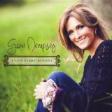 Enjoy Every Moment Lyrics Gina Dempsey