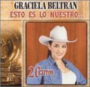 Miscellaneous Lyrics Graciela Beltran