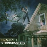 Ladies & Gentlemen Lyrics Infamous Stringdusters