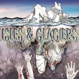The Hearts Of Lonely People (EP) Lyrics Isles & Glaciers