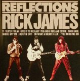 Reflections Lyrics James Rick