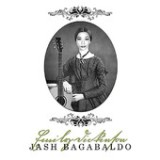 Emily Dickinson - Single Lyrics Jash Bagabaldo