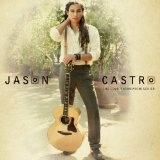 The Love Uncompromised EP Lyrics Jason Castro