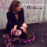 Miscellaneous Lyrics Jennifer Kimball