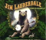 Carolina Moonrise Lyrics Jim Lauderdale