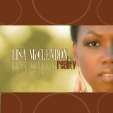 Reality Lyrics Lisa McClendon