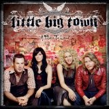 A Place To Land Lyrics Little Big Town