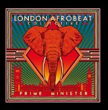 Miscellaneous Lyrics London Beat