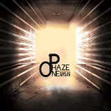 Phaze One Lyrics M-Phazes