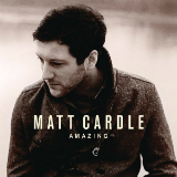 Amazing (EP) Lyrics Matt Cardle