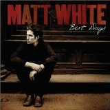 Miscellaneous Lyrics Matt White Band