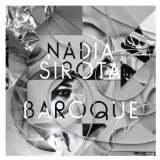 Baroque Lyrics Nadia Sirota