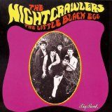 Miscellaneous Lyrics Nightcrawlers