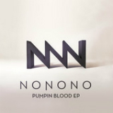 Pumpin Blood (EP) Lyrics NONONO