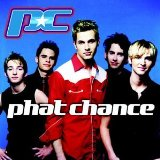 Miscellaneous Lyrics Phat Chance