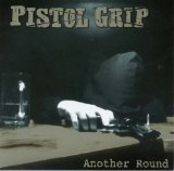 Miscellaneous Lyrics Pistol Grip