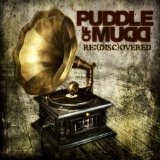 Re:(disc)overed Lyrics Puddle Of Mudd