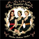 Miscellaneous Lyrics Puppini Sisters
