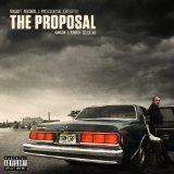 The Proposal Lyrics Ransom & Statik Selektah