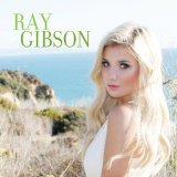 Ray Gibson EP Lyrics Ray Gibson