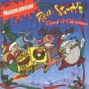Ren & Stimpy's Crock O' Christmas Lyrics Ren And Stimpy