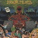 Miscellaneous Lyrics Rigor Mortis