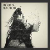 Rest Our Wings Lyrics Robin Bacior