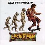 Encino Man Lyrics Scatterbrain