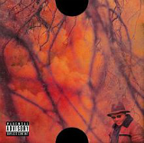 Blank Face LP Lyrics Schoolboy Q