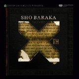 Talented 10Th Lyrics Sho Baraka