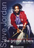 Miscellaneous Lyrics Steve Jordan