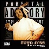The New Testament The Truth Lyrics Suga Free