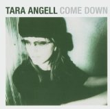 Miscellaneous Lyrics Tara Angell