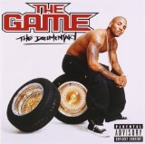 Miscellaneous Lyrics The Game Feat. 50 Cent
