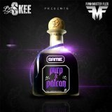 Purp & Patron: The Hangover (Mixtape) Lyrics The Game