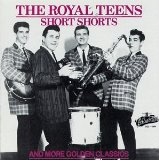 Miscellaneous Lyrics The Royal Teens